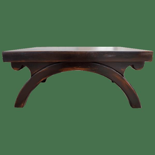 Furniture cftbl51