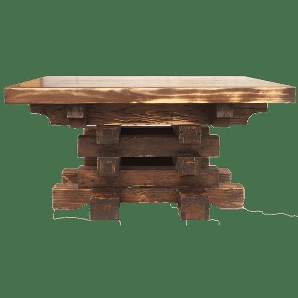 Coffee Tables cftbl52