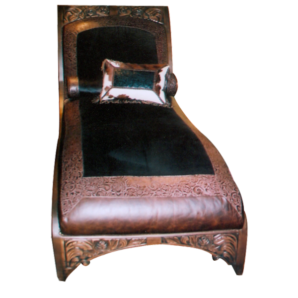 Furniture chaise01