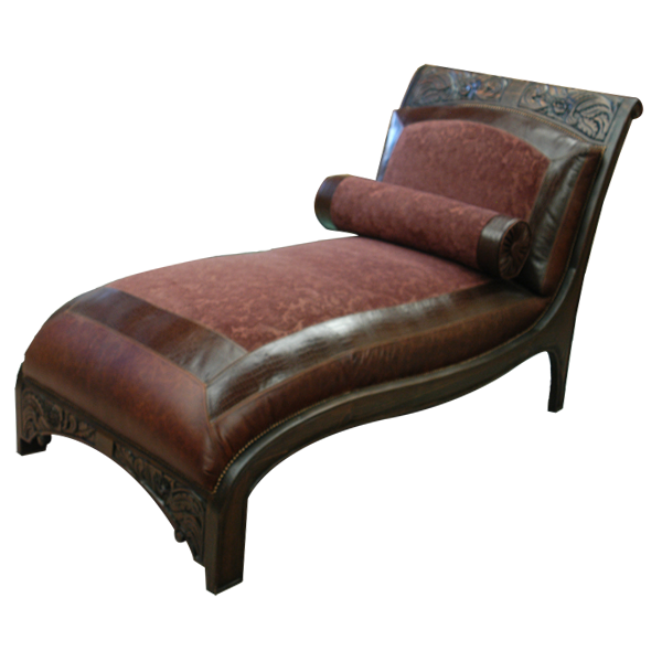 Furniture chaise02