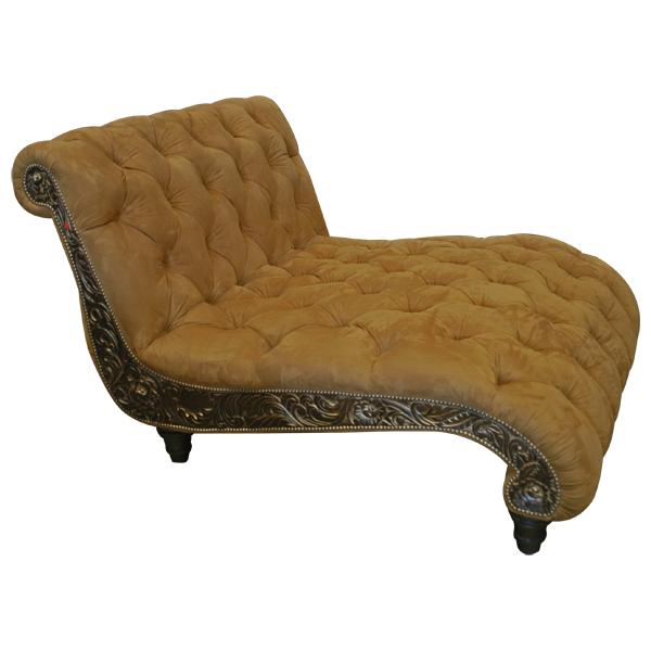 Furniture chaise03