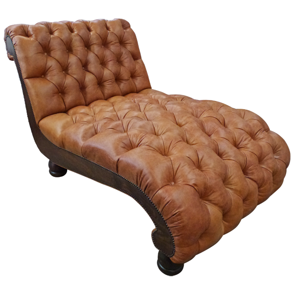 Chaise Lounges chaise03a