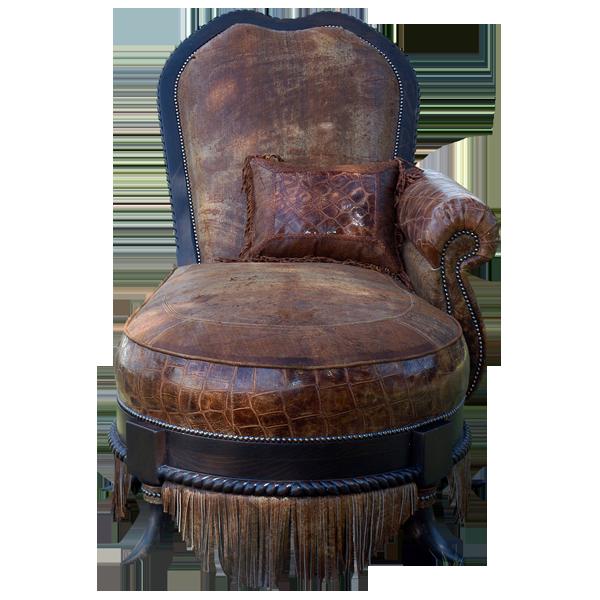 chaise06-1