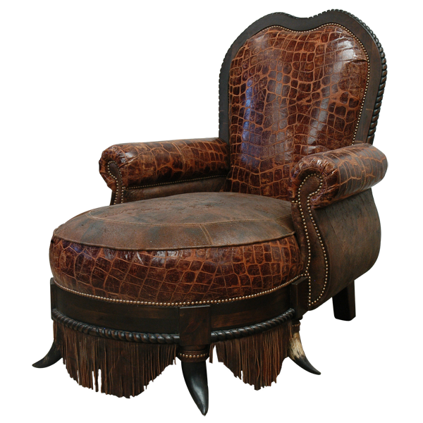 chaise07-1