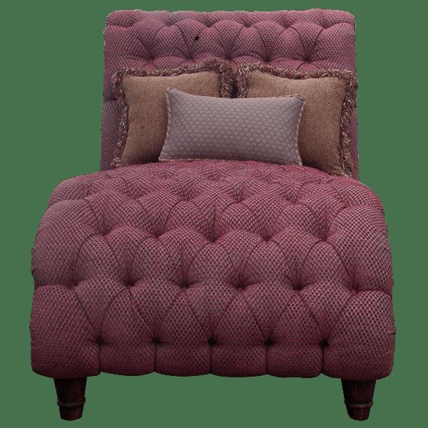 chaise08-1