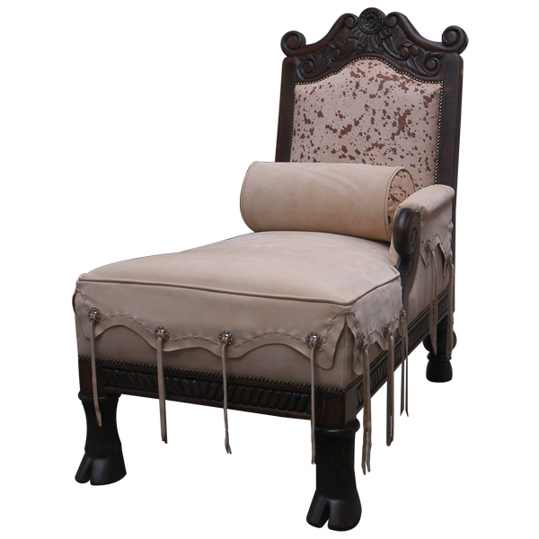 Furniture chaise10