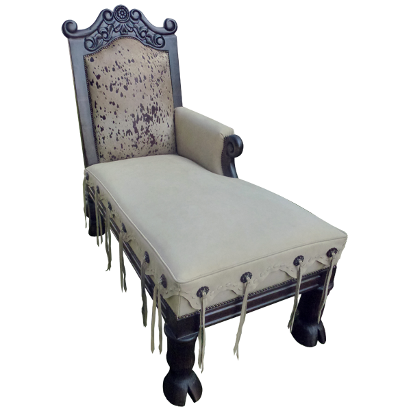 Furniture chaise10a