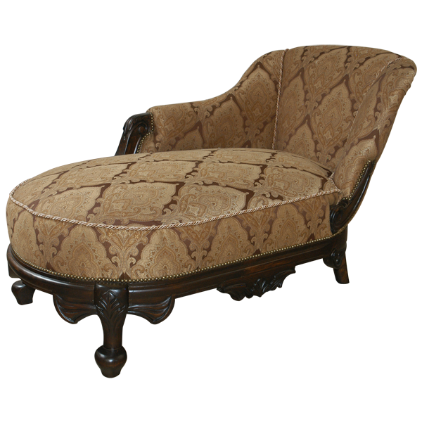 Furniture chaise11