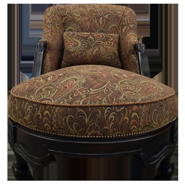 chaise11a-1