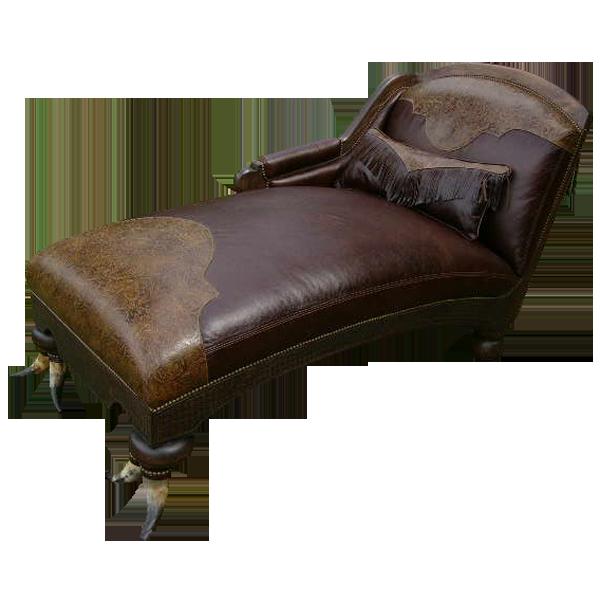 Furniture chaise12