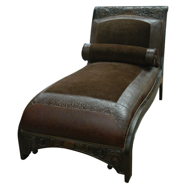 Chaise Lounges chaise13