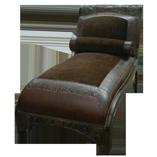 chaise13-1