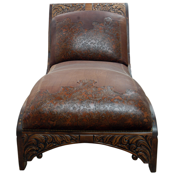 Chaise Lounges chaise13a