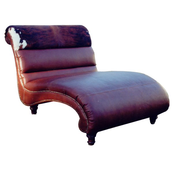 Chaise Lounges chaise17