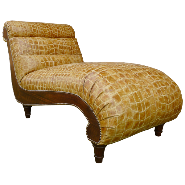 Furniture chaise18