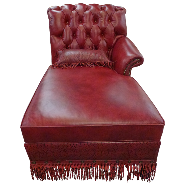 Furniture chaise19