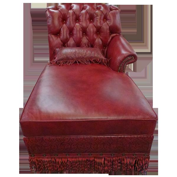 chaise19-1