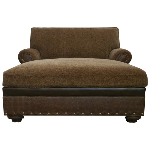 Furniture chaise22