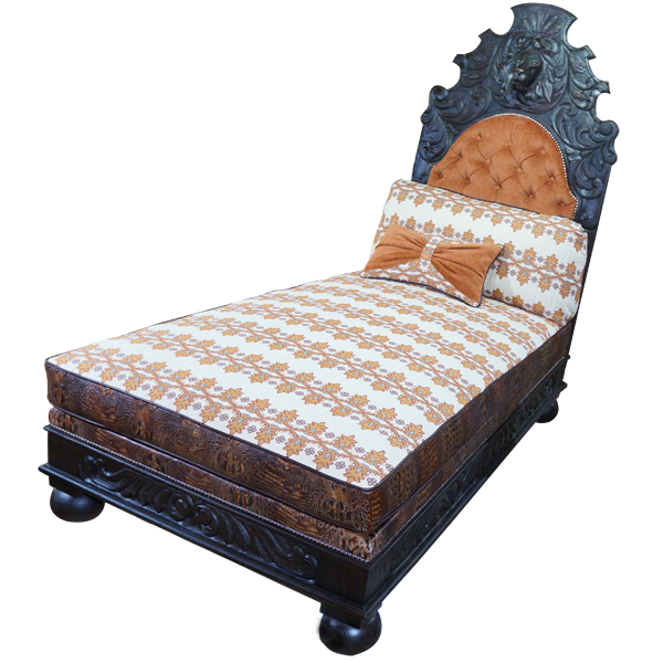 Furniture chaise25
