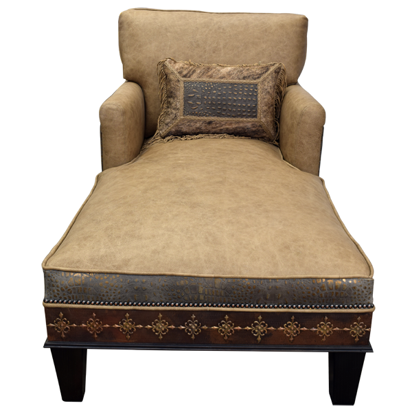 Furniture chaise26