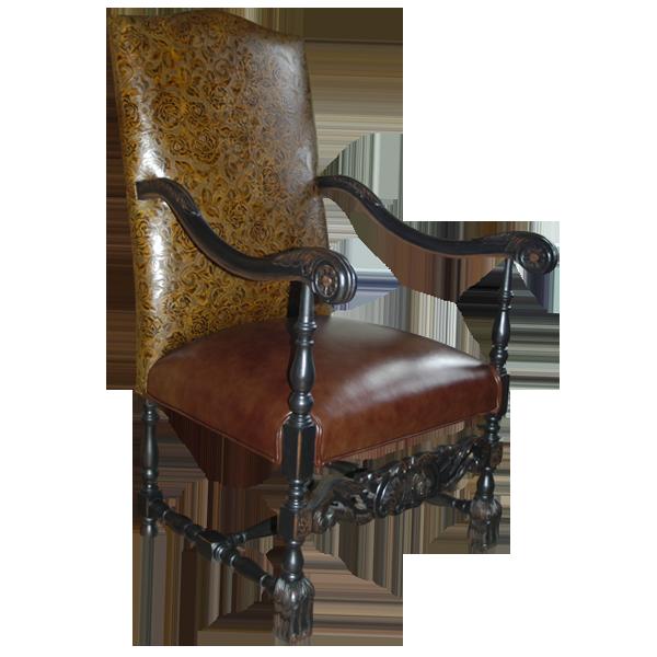 Chairs chr01