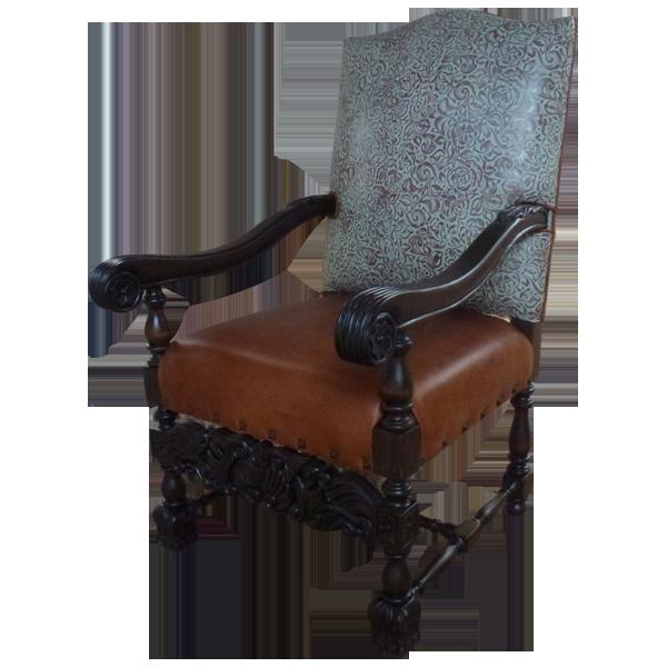 Furniture chr01a
