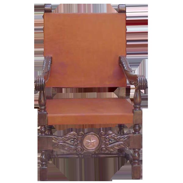 Chairs chr03