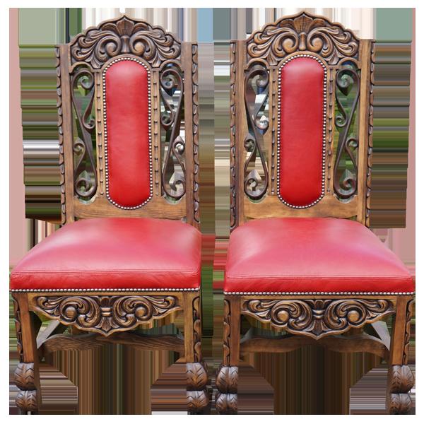 Furniture chr04a