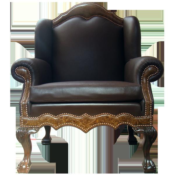 Furniture chr07