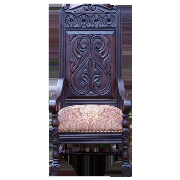 Chairs chr08