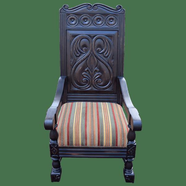 Furniture chr08a