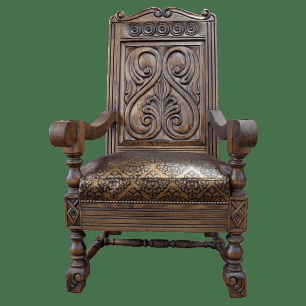Chairs chr08b