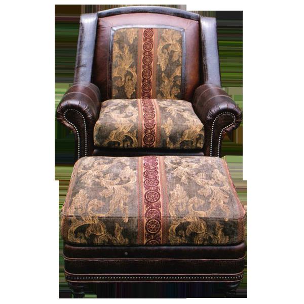 Furniture chr09