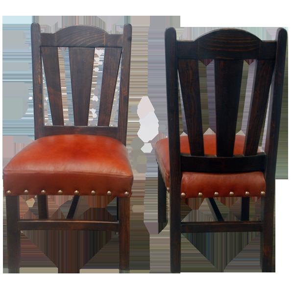 Chairs chr100a