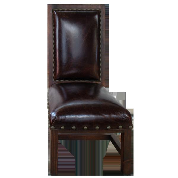 Furniture chr101