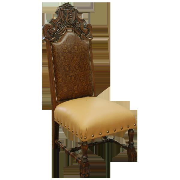Furniture chr102