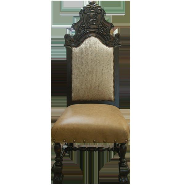 Chairs chr102a