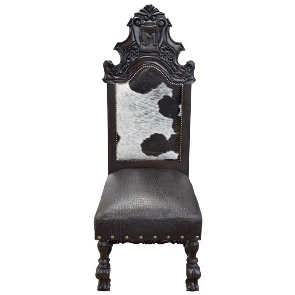 Furniture chr102b