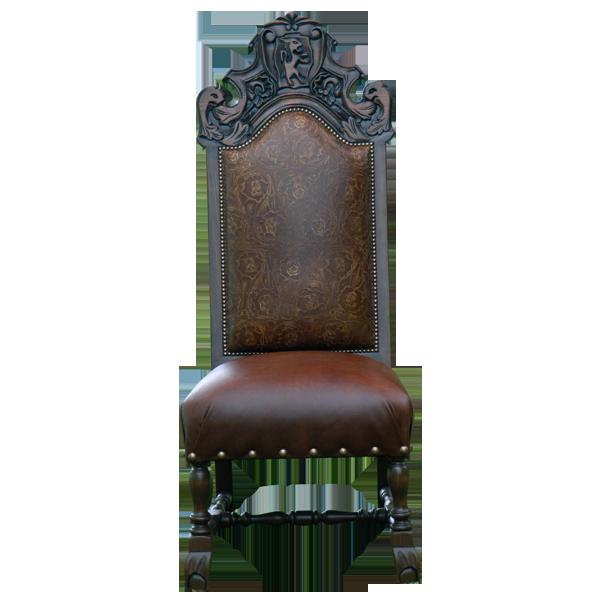 Chairs chr103