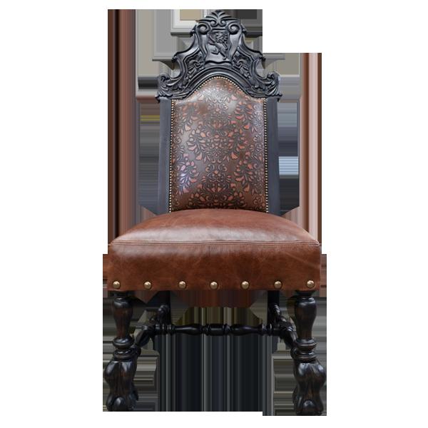 Furniture chr103d