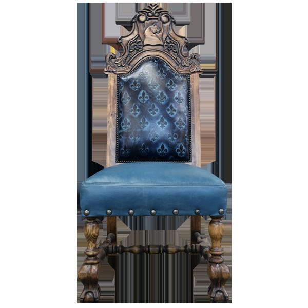 Furniture chr103e