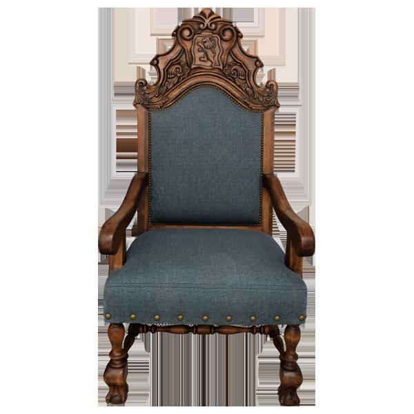 Furniture chr103g