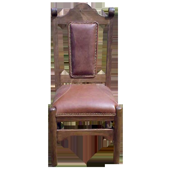 Furniture chr104