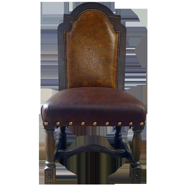 Chairs chr105