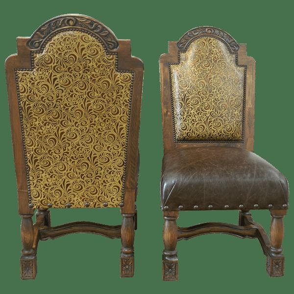 Furniture chr105a