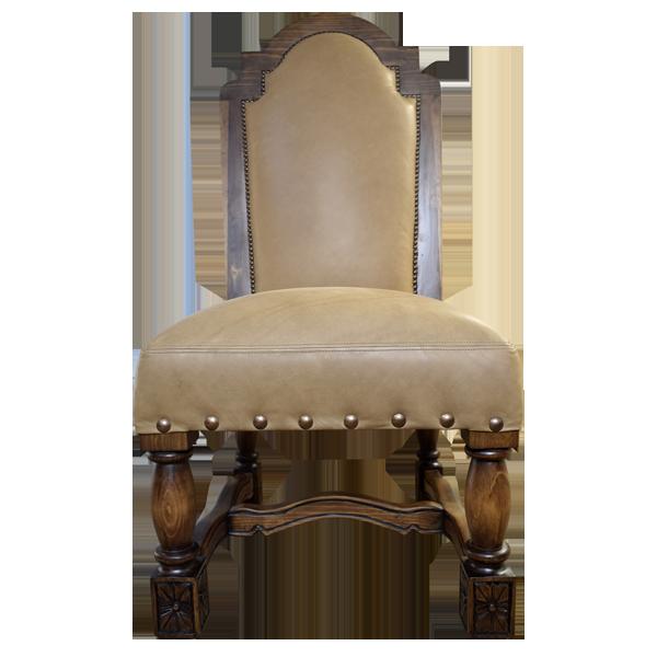 Chairs chr105c