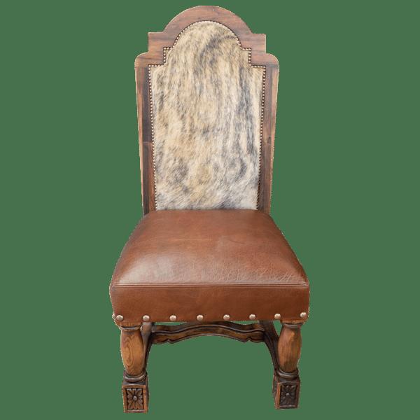 Chairs chr105d