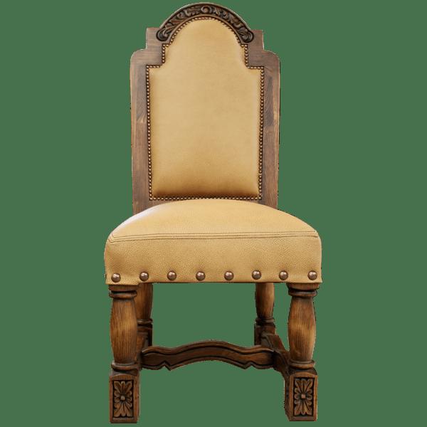 Furniture chr105e