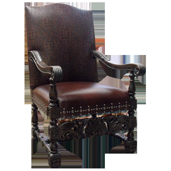 Furniture chr106