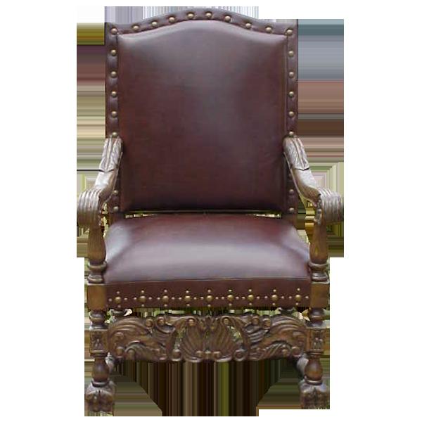 Chairs chr107